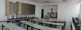 专业书法教室A